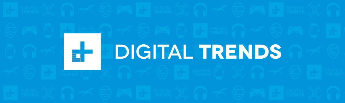 Digital Trends Espanol
