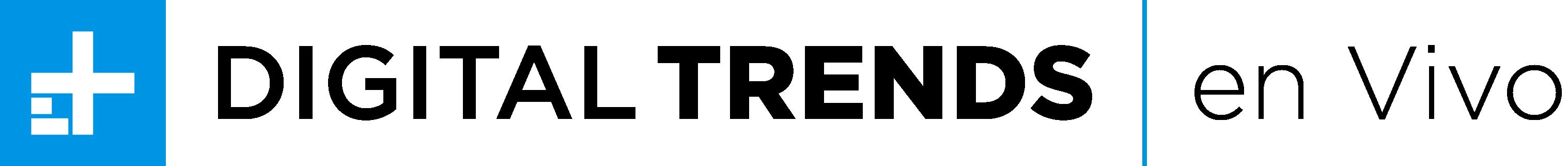 en Vivo Logo