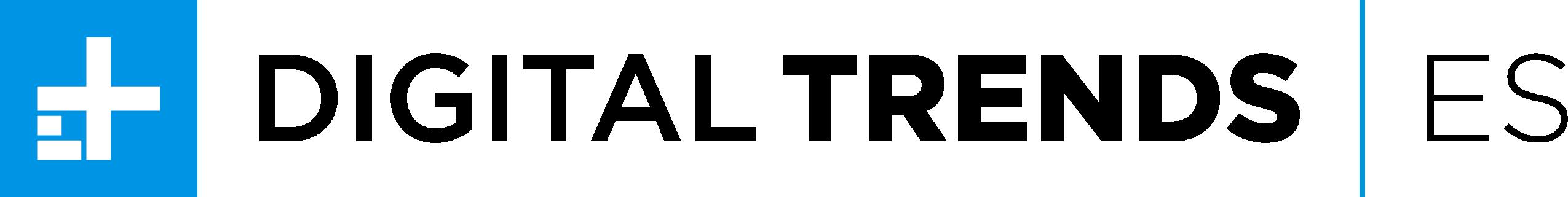 DTES logo